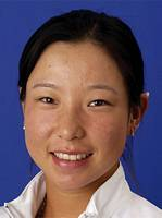 Picture of Jie Zheng - Zheng, Jie_tn.jpg