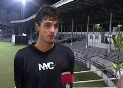 Picture of Mario Ancic - ancic-mumbai.jpg