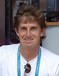 Picture of Igor Andreev - andreev-miami91.jpg