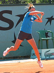 Picture of Victoria Azarenka - azarenka-fo91.jpg