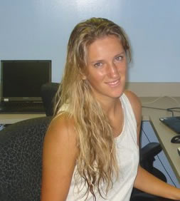 Picture of Victoria Azarenka - azarenka-miami111.jpg