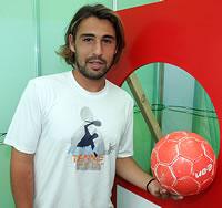 Picture of Marcos Baghdatis - bagdhatis-cup.jpg