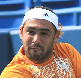 Picture of Marcos Baghdatis - bagdhatis-head.jpg