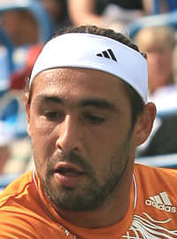 Picture of Marcos Baghdatis - bagdhatis-head2.jpg