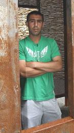 Picture of Marcos Baghdatis - bagdhatis-joburg91.jpg