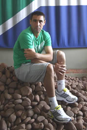 Picture of Marcos Baghdatis - bagdhatis-joburg92.jpg
