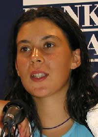 Picture of Marion Bartoli - bartoli.jpg