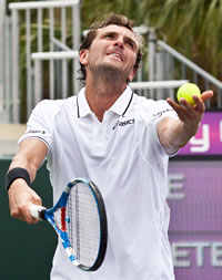 Picture of Julien Benneteau - benneteau-miamis1.jpg