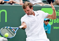 Picture of Julien Benneteau - benneteau-miamis2.jpg