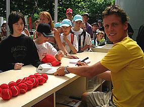 Picture of Tomas Berdych - berdych-hamburg81.jpg