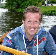 Picture of Jonas Bjorkman - bjorkman-hamburg.jpg