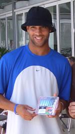 Picture of James Blake - blake-blog.jpg