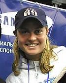 Picture of Elena Bovina - bovina-moscow.jpg