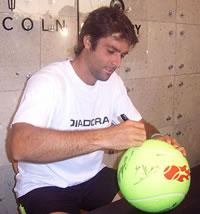 Picture of Agustin Calleri - calleri-aca.jpg