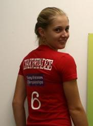 Picture of Anna Chakvetadze - chakvetadze-qual.jpg
