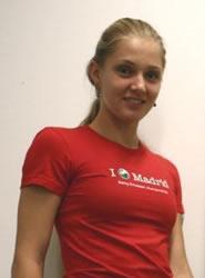 Picture of Anna Chakvetadze - chakvetadze-qual2.jpg