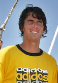 Picture of Juan Ignacio Chela - chela.jpg
