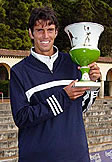 Picture of Juan Ignacio Chela - chela_est.jpg