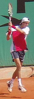 Picture of Juan Ignacio Chela - chela_rg.jpg