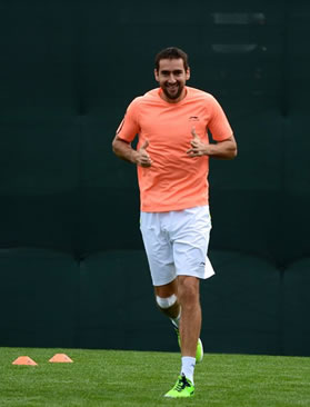 Picture of Marin Cilic - cilic-fb-16-2.jpg