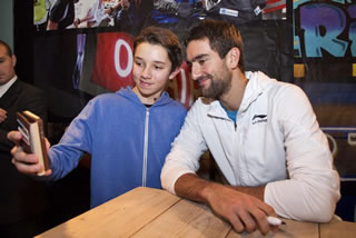Picture of Marin Cilic - cilic-fb-16-3.jpg