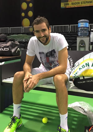 Picture of Marin Cilic - cilic-fb-16-4.jpg