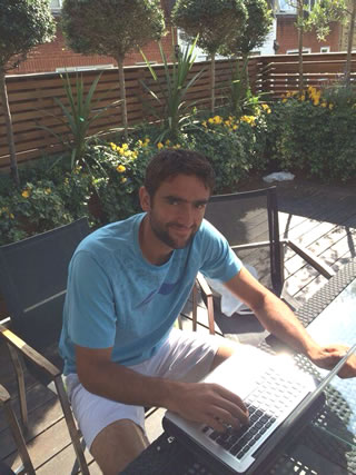 Picture of Marin Cilic - cilic-tw-142.jpg
