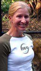 Picture of Jill Craybas - craybas-auckland.jpg