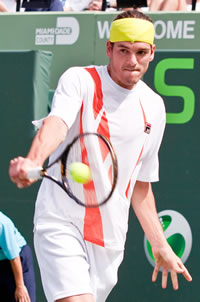 Picture of Frank Dancevic - dancevic-miamis1.jpg