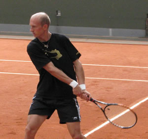 Picture of Nikolay Davydenko - davydenko-fo91.jpg