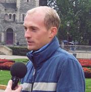 Picture of Nikolay Davydenko - davydenko-metz.jpg
