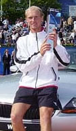 Picture of Nikolay Davydenko - davydenko_munich.jpg