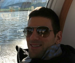 Picture of Novak Djokovic - djokovic-fb12-3.jpg