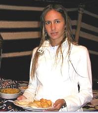 Picture of Gisela Dulko - dulko-doha.jpg