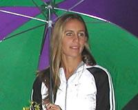 Picture of Gisela Dulko - dulko_rain.jpg