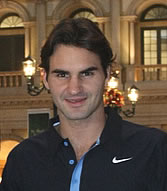 Picture of Roger Federer - federer-china81.jpg
