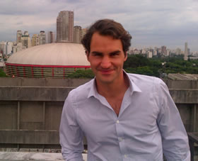 Picture of Roger Federer - federer-fb12-3.jpg