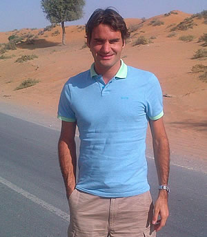 Picture of Roger Federer - federer-fb12-6.jpg