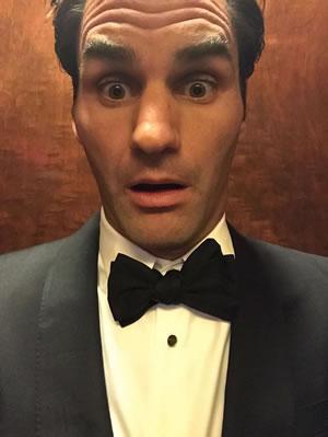 Picture of Roger Federer - federer1914.jpg