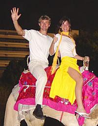 Picture of Juan Carlos Ferrero - ferrero-camel.jpg