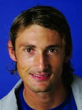 Picture of Juan Carlos Ferrero - ferrero_06_newhead.jpg