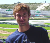 Picture of Juan Carlos Ferrero - ferrero_head.jpg
