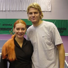 Picture of Mardy Fish - fish_chick.jpg