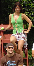 Picture of Robby Ginepri - ginepri_playboy.jpg