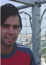 Picture of Fernando Gonzalez - gonzalez_cut.jpg