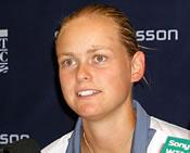 Picture of Anna-Lena Groenefeld - groenefeld-st1.jpg
