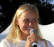 Picture of Anna-Lena Groenefeld - groenefeld-st2.jpg