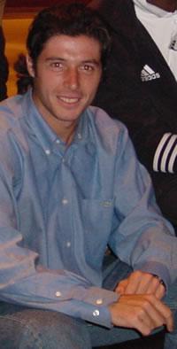 Picture of Sebastien Grosjean - grosjean.jpg