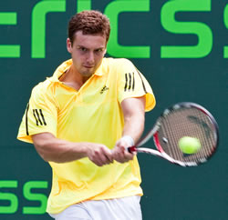 Picture of Ernests Gulbis - gulbis-miamis1.jpg