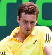 Picture of Ernests Gulbis - gulbis-miamis2.jpg